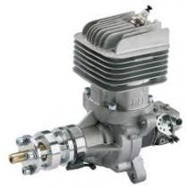 DLE-55RA Rear Exhaust Gasoline w/EI
