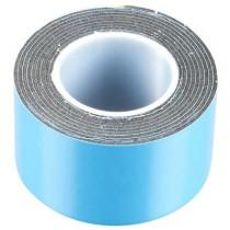 """1/32X1 Double Sided Foam Tape"""""""""""