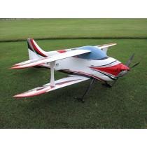 Epic Biplane