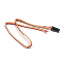Servo Lead Heavy Duty, Gold