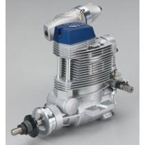 O.S.Max FS-72 Alpha Glow Engine