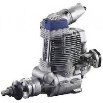 O.S.Max FS-81 Alpha Glow Engine
