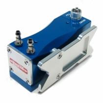 Fuel Pump SE Gas/Diesel V2