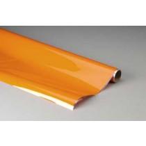 MonKote Orange 6'