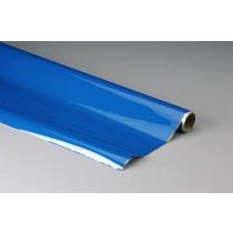 MonoKote Pearl Blue 6'
