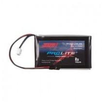 LiPo 2S 7.4V 1900mAh ProLite + Power R