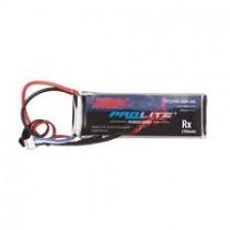 LiPo 2S 7.4V 2700mAh ProLite + Power R